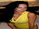 Carlitos Way y la insaciable mujer del jefe