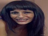 sexoway.com: Folladón remember con Lia M